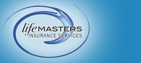 Life Masters Insurance Services
